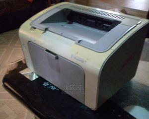 Hp Laserjet P1102   Printers & Scanners for sale in Kwara State, Ilorin West