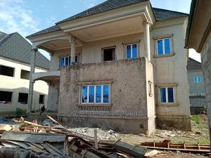 5bdrm Duplex in Aso Villa Estate, Gaduwa for Sale   Houses & Apartments For Sale for sale in Abuja (FCT) State, Gaduwa