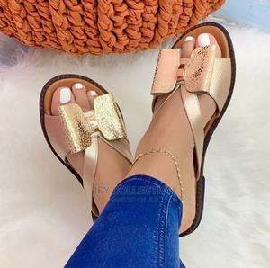 Beautiful Slippers Available | Shoes for sale in Lagos State, Surulere
