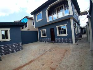 Furnished 6bdrm Bungalow in Ayobo, Ipaja for Sale | Houses & Apartments For Sale for sale in Lagos State, Ipaja