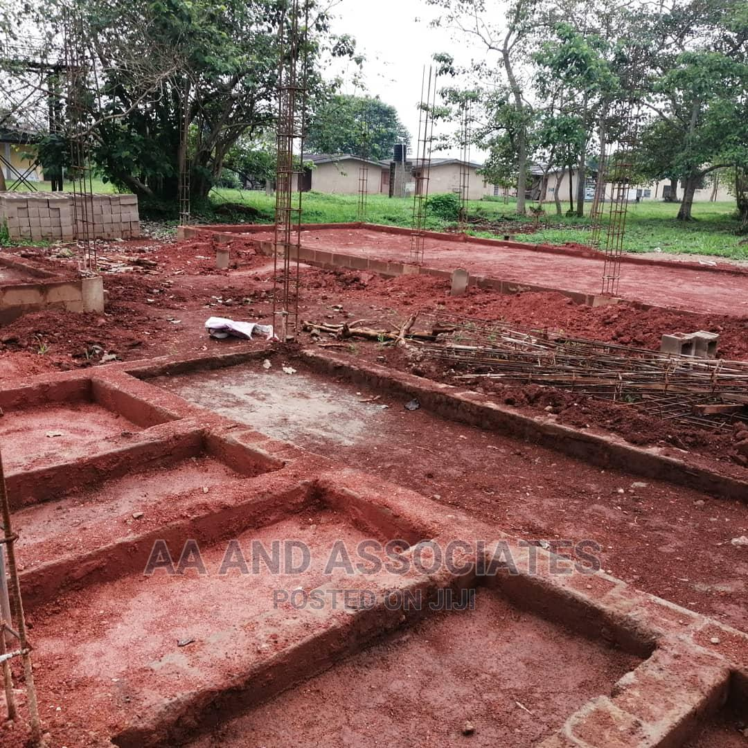 Building Services   Building & Trades Services for sale in Ibadan, Oyo State, Nigeria