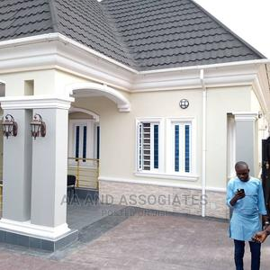 Building Services   Building & Trades Services for sale in Oyo State, Ibadan