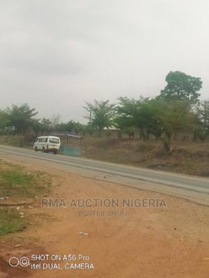 London Park and Garden Estate Phase 11   Land & Plots For Sale for sale in Oyo State, Lagelu