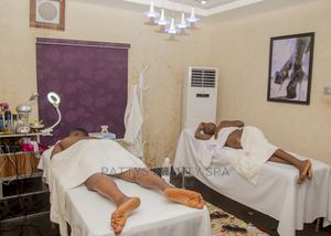 Couples Massage Therapy | Health & Beauty Services for sale in Lagos State, Ikeja
