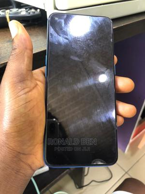 Oppo A53 64 GB Blue | Mobile Phones for sale in Abuja (FCT) State, Kubwa