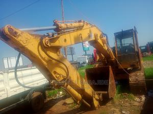 This Excavator Is 2 Good   Heavy Equipment for sale in Lagos State, Ikeja