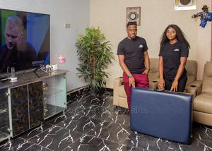 PATTYS Mobile Massage | Health & Beauty Services for sale in Abuja (FCT) State, Jabi