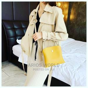 Shoulder and Hand Bag   Bags for sale in Lagos State, Surulere