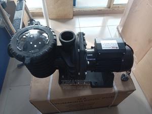 Swimming Pools Pumping Machine | Plumbing & Water Supply for sale in Lagos State, Lekki