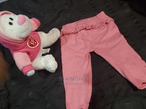 Cute Zero To 1 Year Baby Girl Clothes | Children's Clothing for sale in Lagos State, Alimosho