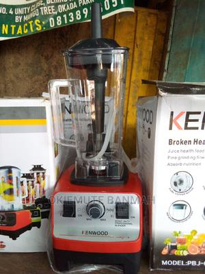 R R Products   Kitchen Appliances for sale in Abuja (FCT) State, Karu