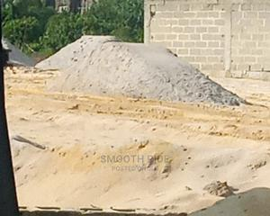 2 Arcs at Badagry   Land & Plots For Sale for sale in Lagos State, Badagry