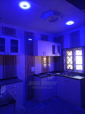 Furnished 3bdrm Apartment in Benin City for Rent | Houses & Apartments For Rent for sale in Edo State, Benin City