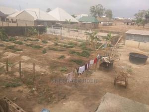 Working Fish And Hatchery Farm For Sale | Land & Plots For Sale for sale in Abuja (FCT) State, Mararaba