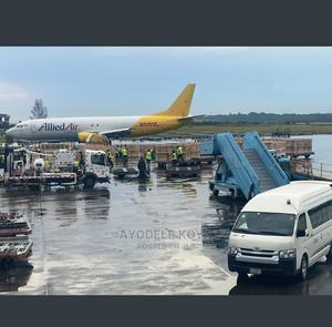 Logistics and Door to Door Delivery   Logistics Services for sale in Ogun State, Ado-Odo/Ota