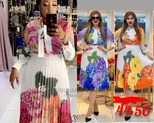Female Dress | Clothing for sale in Lagos State, Ifako-Ijaiye