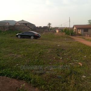 1/Half Plot Of Land Within Apete | Land & Plots For Sale for sale in Oyo State, Ido