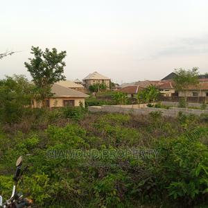 1 Plot Of Land Within Akala Express | Land & Plots For Sale for sale in Oyo State, Ibadan