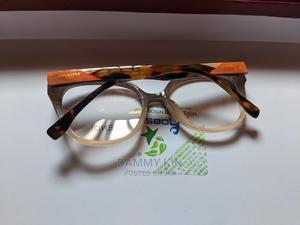 Original Unisex Fendi Glasses | Clothing Accessories for sale in Lagos State, Alimosho