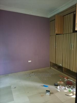 A Room and a Parlor | Houses & Apartments For Rent for sale in Edo State, Benin City