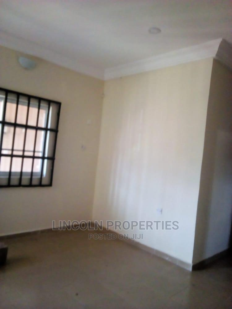 3bdrm House in Idoro Road, Uyo. For Sale   Houses & Apartments For Sale for sale in Uyo, Akwa Ibom State, Nigeria