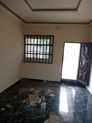 3bdrm House in Idoro Road, Uyo. For Sale   Houses & Apartments For Sale for sale in Akwa Ibom State, Uyo