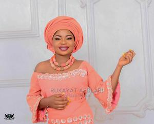 Queemat Make Up | Makeup for sale in Osun State, Olorunda-Osun
