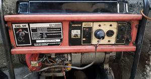 Firman Constant 10kva Key Start Generator | Electrical Equipment for sale in Rivers State, Port-Harcourt