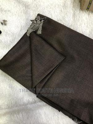Irish Wool | Clothing for sale in Lagos State, Lagos Island (Eko)