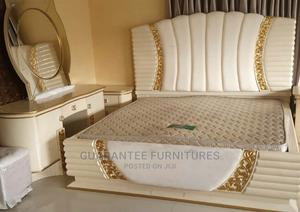 Exotic Quality Modern Bed Sets   Furniture for sale in Lagos State, Ikoyi