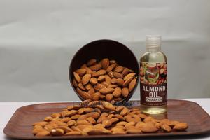 Sweet Almond Oil 100ml   Skin Care for sale in Lagos State, Alimosho