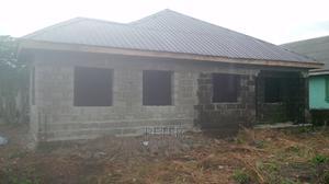 3 Bedroom Bungalow | Houses & Apartments For Sale for sale in Ikorodu, Igbogbo
