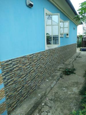 4 Bedroom Bungalow | Houses & Apartments For Sale for sale in Nasarawa State, Karu-Nasarawa