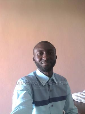 Clerical Administrative CV   Sales & Telemarketing CVs for sale in Plateau State, Jos