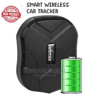 Car Tracker | Security & Surveillance for sale in Lagos State, Ikeja