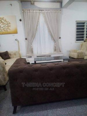 Curtains, Fabrics, Window Blinds | Home Accessories for sale in Abuja (FCT) State, Gwarinpa