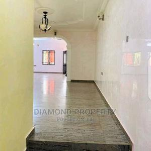 3bedroom Flat Self Compound At Carlton Gate. | Houses & Apartments For Rent for sale in Oyo State, Ibadan