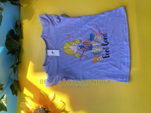Top for Girls | Children's Clothing for sale in Lagos State, Magodo