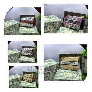 Christian Dior Hand Bag | Bags for sale in Lagos State, Lagos Island (Eko)