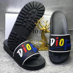Smartcrescent Collection   Shoes for sale in Anambra State, Onitsha