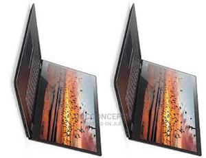 New Laptop Lenovo IdeaPad Flex 15 16GB Intel Core I7 HDD 1T | Laptops & Computers for sale in Lagos State, Ikeja