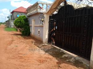 2flats With Extra 50ft by 100ft for Sale   Houses & Apartments For Sale for sale in Edo State, Benin City