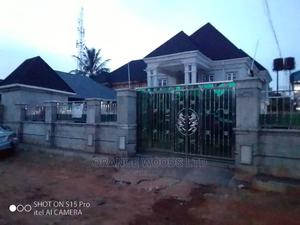 Modern 5 Bedrooms Duplex for Sale | Houses & Apartments For Sale for sale in Edo State, Benin City