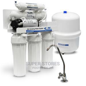 Reverse Osmosis Jul 23   Plumbing & Water Supply for sale in Lagos State, Alimosho