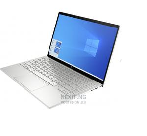 New Laptop HP Envy 13 8GB Intel Core I5 SSD 256GB | Laptops & Computers for sale in Lagos State, Ikeja