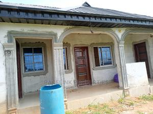 Clean 2 Bedroom Flat at Itele   Houses & Apartments For Rent for sale in Ipaja, Ipaja Road