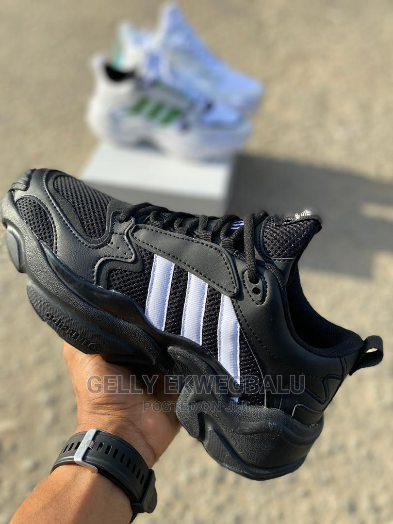 Adidas Sneakers   Shoes for sale in Apapa, Lagos State, Nigeria