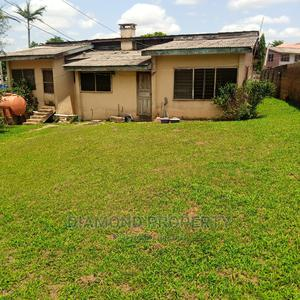 Old House to Be Demolished Within Bodija Estate | Houses & Apartments For Sale for sale in Oyo State, Ibadan