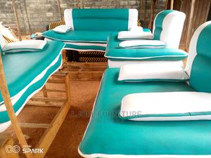Executive Chair | Furniture for sale in Oyo State, Ido