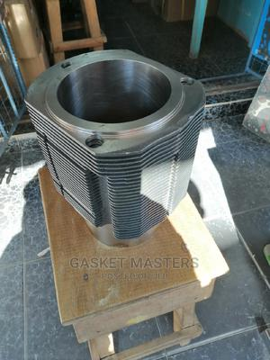 Deutz 413f Sleeve | Vehicle Parts & Accessories for sale in Abuja (FCT) State, Wuse 2